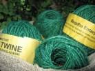 hemptwine green