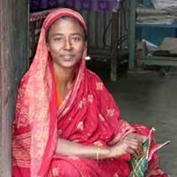 YMCA Bangladesh